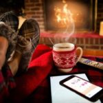 Handy Tips For Tricky Domestic Winter Problems